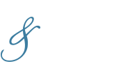 Kitchen and Bath Factory